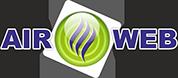 Airweb - Provozovatel bezdrátového internetu a telefonování