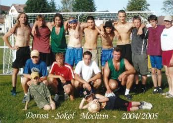 Dorostenci04